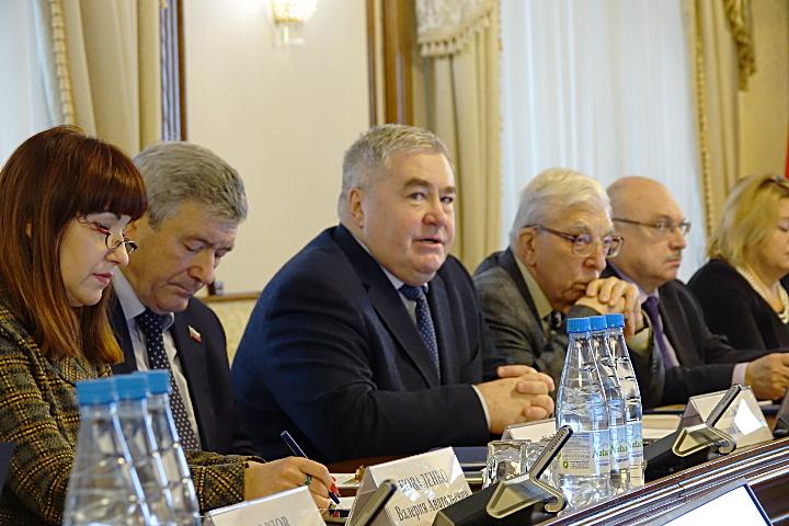pulyaevskiy