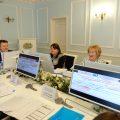 Открытие регионального этапа конкурса «100 лучших товаров России»